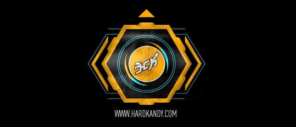HKwbbbanner2016v2-1